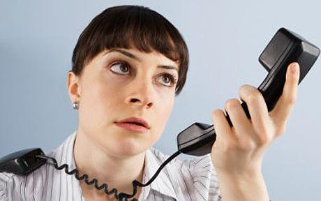 Take-The-Hassle-Out-Of-Calling-A-Customer-Service-Telephone-Line1